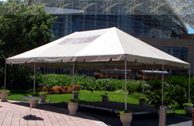 Miami Party Tent, Miami Event Tent, Miami Curtains & Miami Canopies.:  Tiendas - Miami Awnings And Tents: Windows, Carports & Patio Awnings, Party Tents.