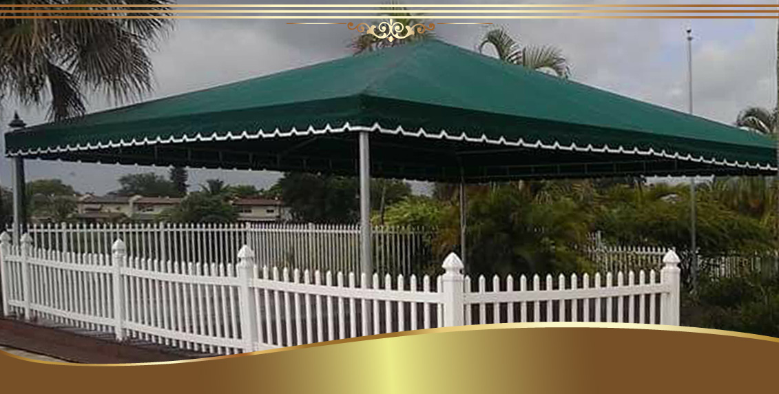Miami Awnings And Tents Windows Carports Patio Awnings Party Tents