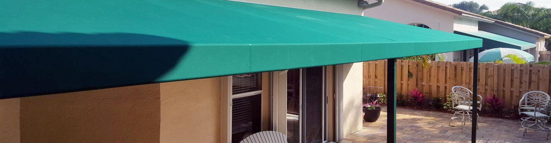 Affordable Awnings Miami: Toldos para Patios, Ventanas y Carports en Miami Patio Awnings, Windows & Carports